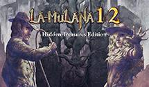 LA-MULANA 1&2 Release Date Announced