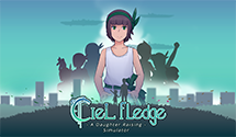 Ciel Fledge Will Prove You're Not Ready For Parenthood