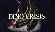 Dino Crisis Remake Could Be Coming After New Trademark