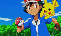 Pokemon GO Buddy Adventure Feature Coming Soon