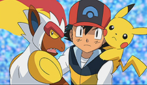 The Top 5 Best Pokemon Episodes