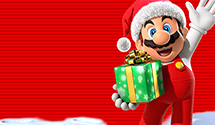 Our Picks From The Nintendo Christmas Sale
