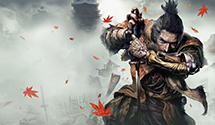 Sekiro & Fallen Order – A Revelation In Deflecting