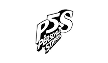 Persona 5 Strikers Trademark Registered
