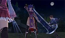 The Legend of Heroes: Hajimari no Kiseki Announced