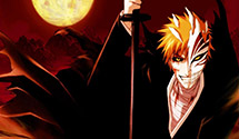 Bleach Creator Tite Kubo New Work Coming Soon
