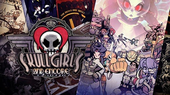 street fighter v unofficial netcode patch skull girls