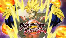 Dragon Ball FighterZ Season 3 Character Predictions