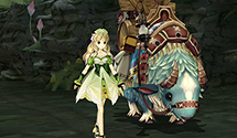 Atelier Ayesha Review – Atelier Dusk Trilogy Deluxe Pack