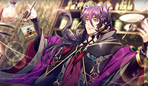 Aksys Confirm 2020 Otome Games Lineup