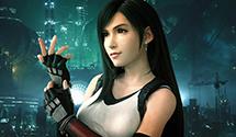 2020 Video Game Releases Calendar – Rice's Picks