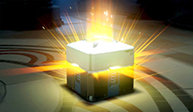 NHS Director Calls For End To Loot Boxes