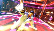 Yakuza Soundtracks Appear On Spotify