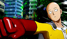One Punch Man: A Hero Nobody Knows Interview – Yahata-san On How Long It Took To Balance Saitama