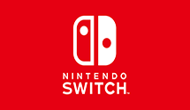 New Nintendo Switch Model May Release 2020