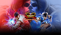 Fighting Game Esports 2020 Preview