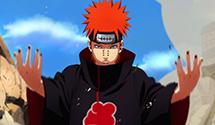 Introducing Rice's Anime Villain Royale