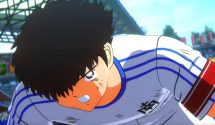Captain Tsubasa: Rise of New Champions Story Mode Revealed