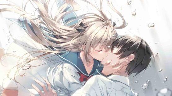 atri: my dear moments