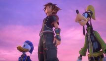 Kingdom Hearts 3, Yakuza 0 Coming To Xbox Game Pass Soon