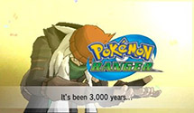 Why Hasn't Nintendo Made Another Pokemon Ranger Game?