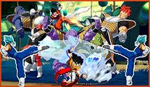 Dragon Ball FighterZ Season 3 Breakdown