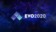 EVO 2020 Will Include Marvel Vs. Capcom 2