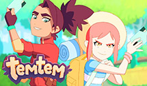 Temtem Bans Almost 900 Players, Initially Decided To Offer No Ban Appeal