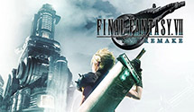 Final Fantasy 7 Remake Timed Exclusivity Extended To Match Delay