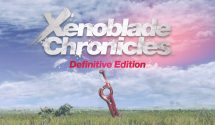 Xenoblade Chronicles: Definitive Edition Release Date Is May 29