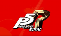 Change The World In The New Persona 5 Royal Trailer