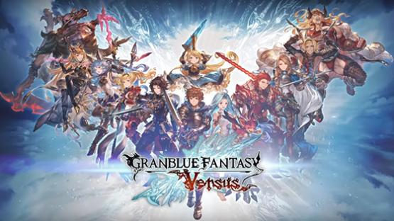 granblue fantasy versus beginners guide
