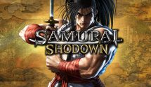 Samurai Shodown Is Coming To PC